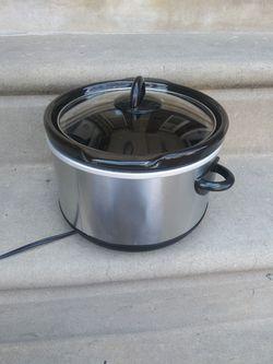 Crock pot for Sale in Philadelphia,  PA