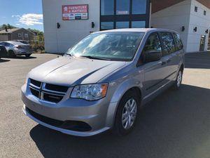 2015 Dodge Grand Caravan for Sale in Little Ferry, NJ