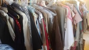 (Pending pick up) Free lot of middle aged women's clothes for Sale in City of Industry, CA