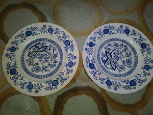 Collector plate for Sale in Pompano Beach, FL