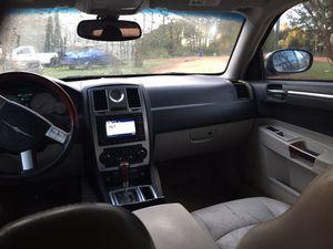 Chrysler 300 c hemi for Sale in Catherine, AL