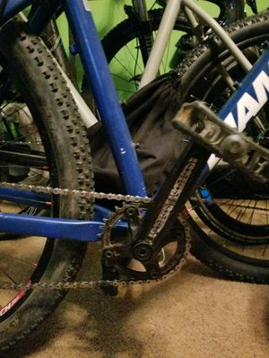 Dimondback Mountain bike for Sale in Darnestown, MD