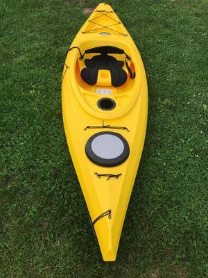 Sundolphin 10.4 Explorer Kayak for Sale in Niles, IL