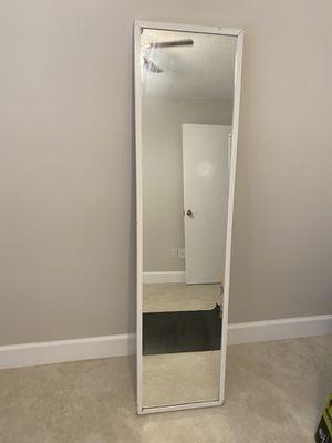 """IKEA Mirror 58x18"""" for Sale in Miami, FL"""