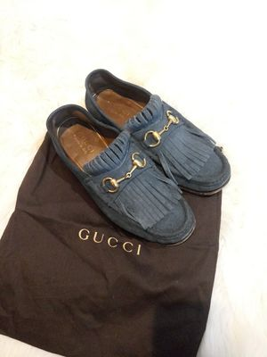 Gucci loafers for Sale in Yonkers, NY