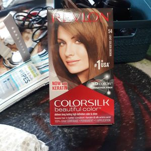 Hair Color for Sale in San Diego, CA