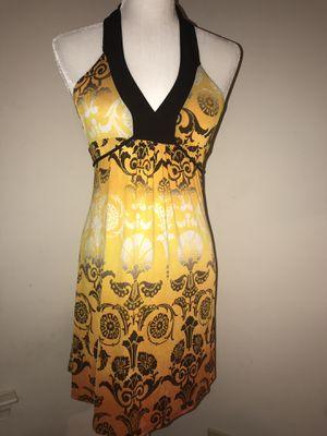 Halter Dress for Sale in Deptford Township, NJ