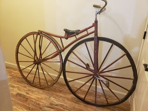 Vintage bicycle for Sale in Kennewick, WA