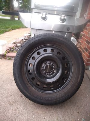Firestone Tire for Sale in Saint Charles, MO