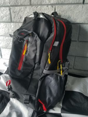 Backpack for hiking 40L for Sale in Las Vegas, NV