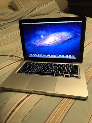 Apple MacBook Pro for Sale in Silver Spring, MD
