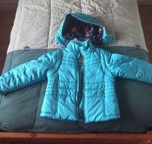 Girls jacket size 6 for Sale in Hialeah, FL