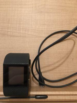 Fitbit Surge for Sale in Laredo, TX