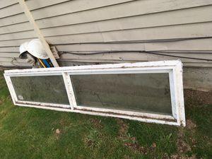 Window shield for Sale in Kent, WA