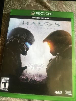 Brand new game for Sale in Los Angeles, CA