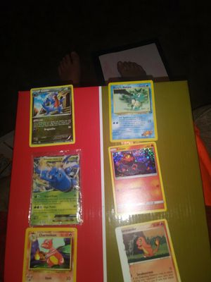 Pokemon for Sale in NC, US