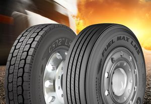 Semi truck tires best price in town for Sale in Modesto, CA