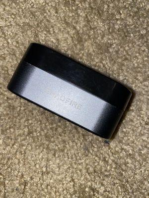 Wireless Earbuds for Sale in Riverside, CA