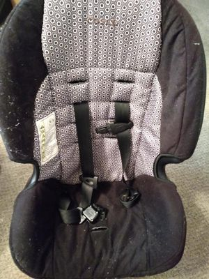 Infant car seat for Sale in Riverview, FL