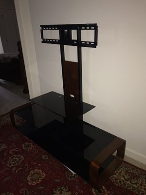 Tv stand brand new for Sale in Sterling, VA