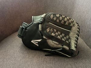 "Easton Alpha 12.5"" baseball glove for Sale in Falls Church, VA"