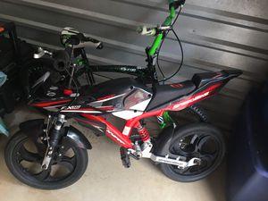 "Kids bike 16"" for Sale in Duluth, GA"