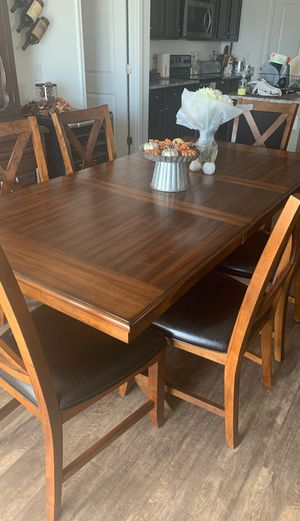Kitchen Table for Sale in San Tan Valley, AZ