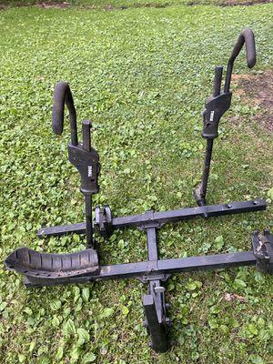 Thule bike rack for Sale in Shakopee, MN