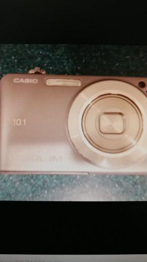 Caseo digital camera EX-Z1080 for Sale in Olney, MD