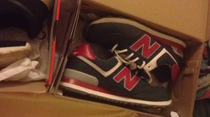 New balances for Sale in Worcester, MA