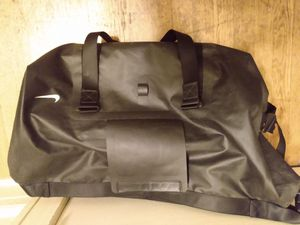 Nike Vapor Speed large duffel bag for Sale in Seattle, WA