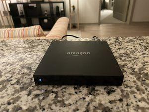 Amazon fire TV for Sale in Nashville, TN