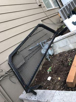 Truck Headache Rack for Sale in Portland, OR