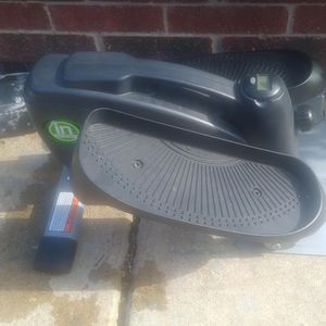 Exercise Machine for Sale in Fort Worth, TX