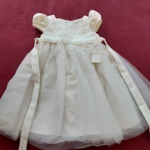 Baby Girl Clothes for Sale in Queens, NY