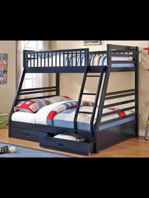 Brand new bunk bed for Sale in Queens, NY
