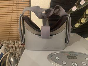 Oculus GO for Sale in West Sacramento, CA