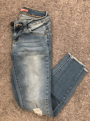 Women's Jeans for Sale in Lewisville, TX