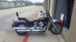 Motorcycle Yamaha for Sale in Missouri City, TX