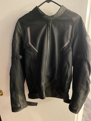 Revit! Motorcycle Jackets for Sale in Sunrise, FL