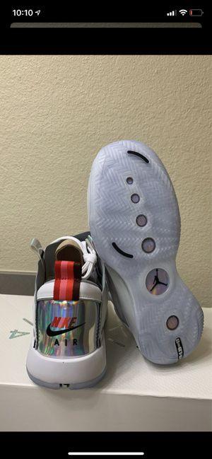 Size 10 Air Jordan's for Sale in Costa Mesa, CA
