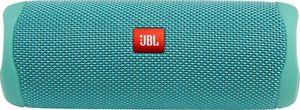 JBL flip 5 bluetooth speaker for Sale in Columbia, SC