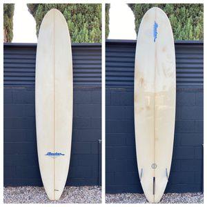 SURFBOARD FOR SALE: Becker Longboard for Sale in Los Angeles, CA