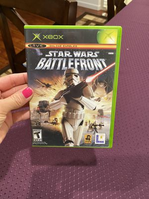 Xbox 360 game for Sale in Vancouver, WA