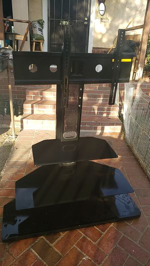TV HOLDER for Sale in Los Angeles, CA