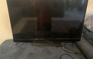 Insignia tv 40 inches for Sale in Frisco, TX