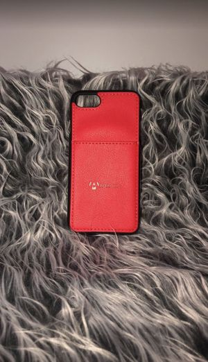 iPhone 6/6s/7 Phone Case for Sale in Phoenix, AZ