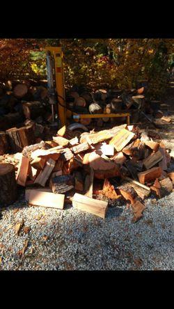 Firewood for Sale in Leavenworth,  WA