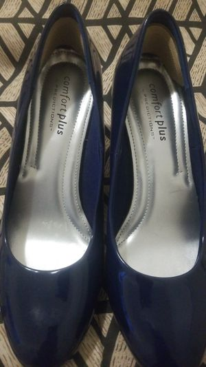 Size 10 Women's Heels for Sale in Tacoma, WA