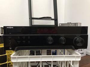Insignia Sound Receiver for Sale in Orlando, FL